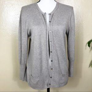 2216889e1a Women s Zara Sweaters